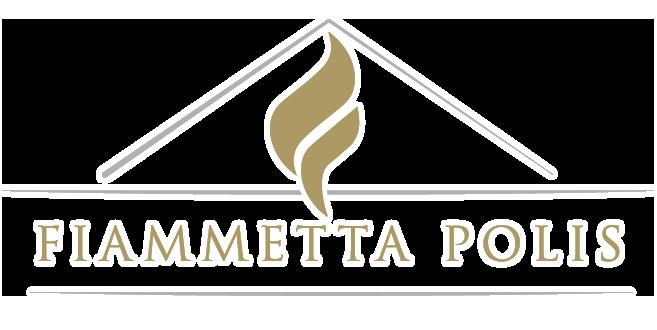 Villa Fiammetta